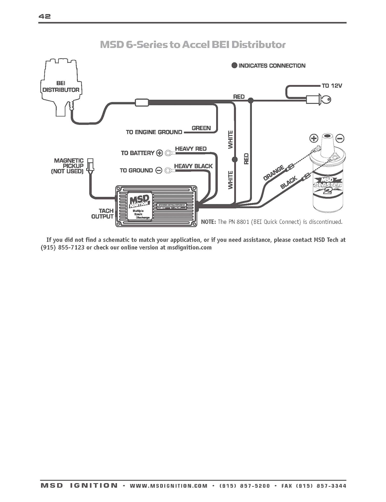 Kenwood Kdc Mp345u Wiring Diagram Elegant | Wiring Diagram Image on