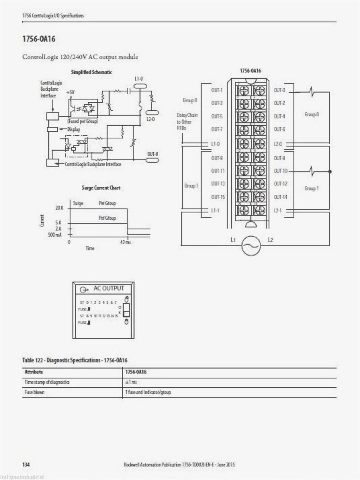 Kenwood Kvt 516 Wiring Diagram New | Wiring Diagram Image on