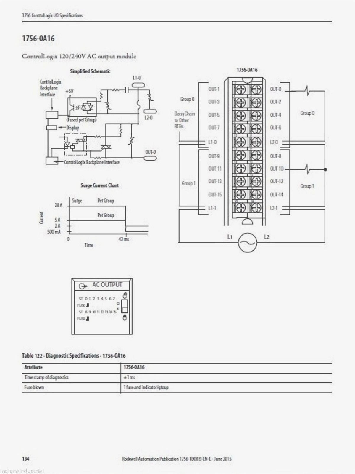 on kenwood ddx7015 wiring harness