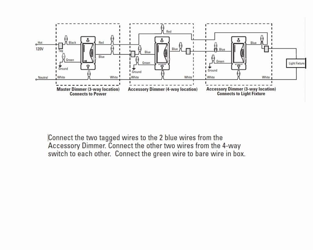 Kenwood Kvt 516 Wiring Diagram Page 3 And Schematics 696 514 Inspirational Beautiful Way Two Switching Missiring Gallery