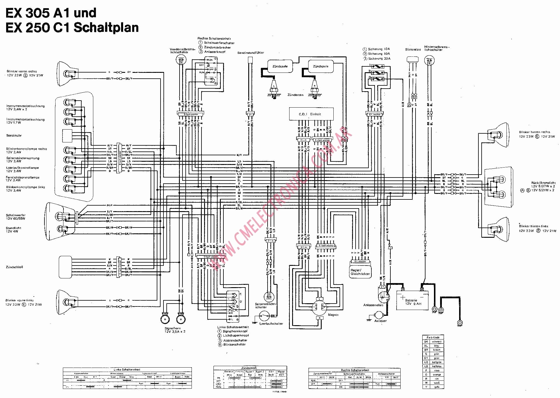 kenwood kvt 516 wiring diagram