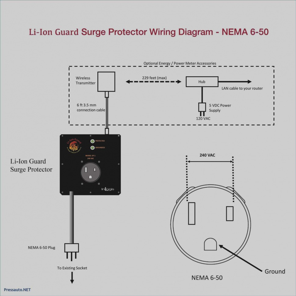 l14 plug wiring to house wiring diagram library u2022 rh wiringhero today Generator Plug Wiring Diagram L14-20R Wiring-Diagram
