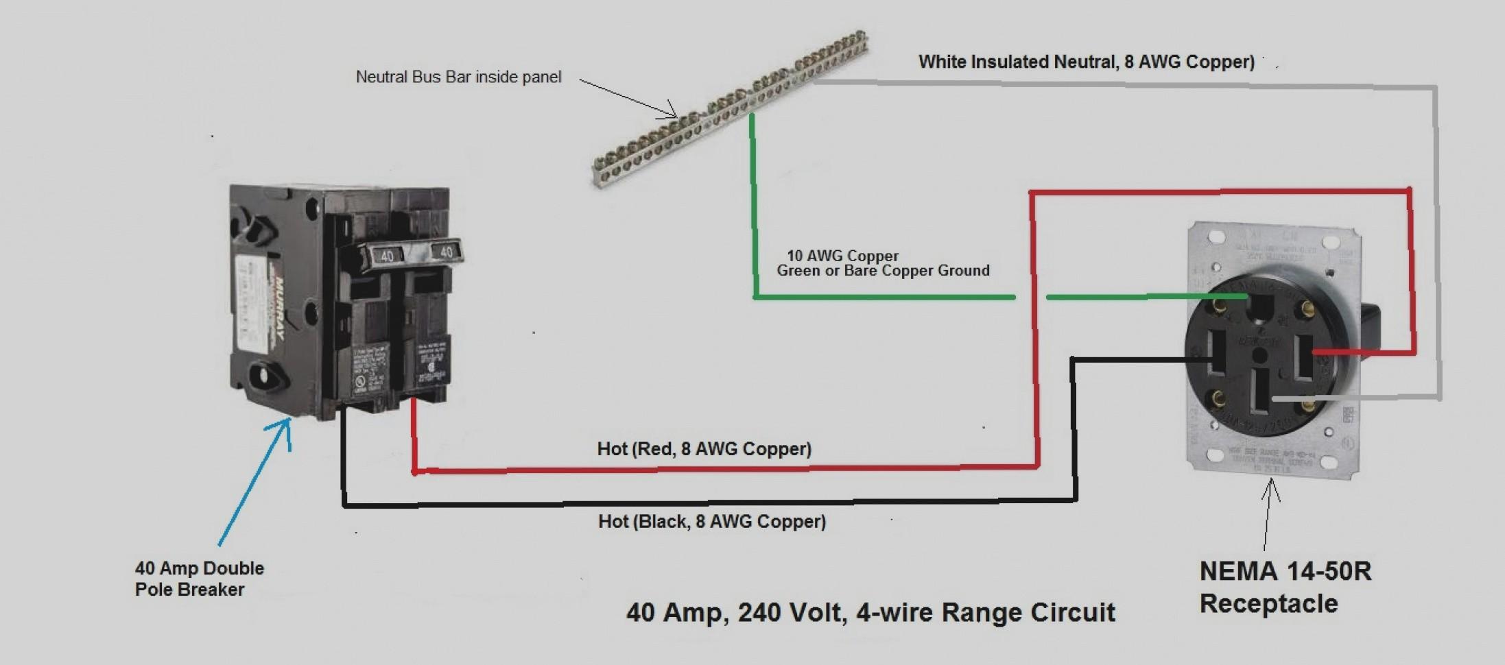 L14 30 Wiring Diagram Elegant | Wiring Diagram Image