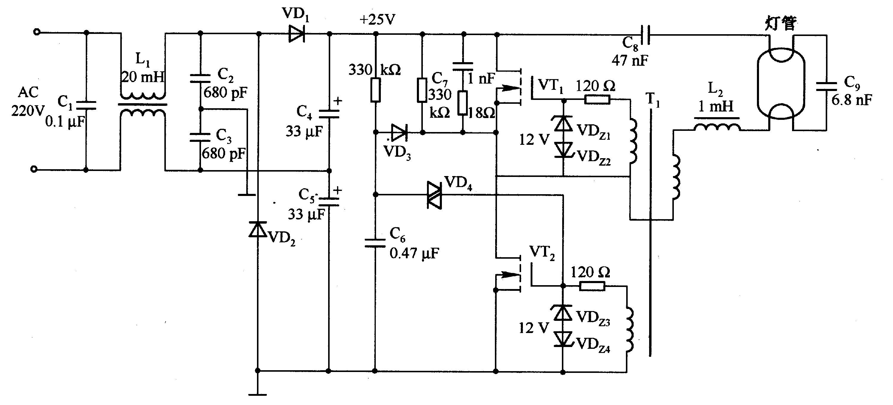 Wiring Diagram For Led Tubes Best Led Tube Light Wiring Diagram Led Light Bar Wiring Harness Diagram