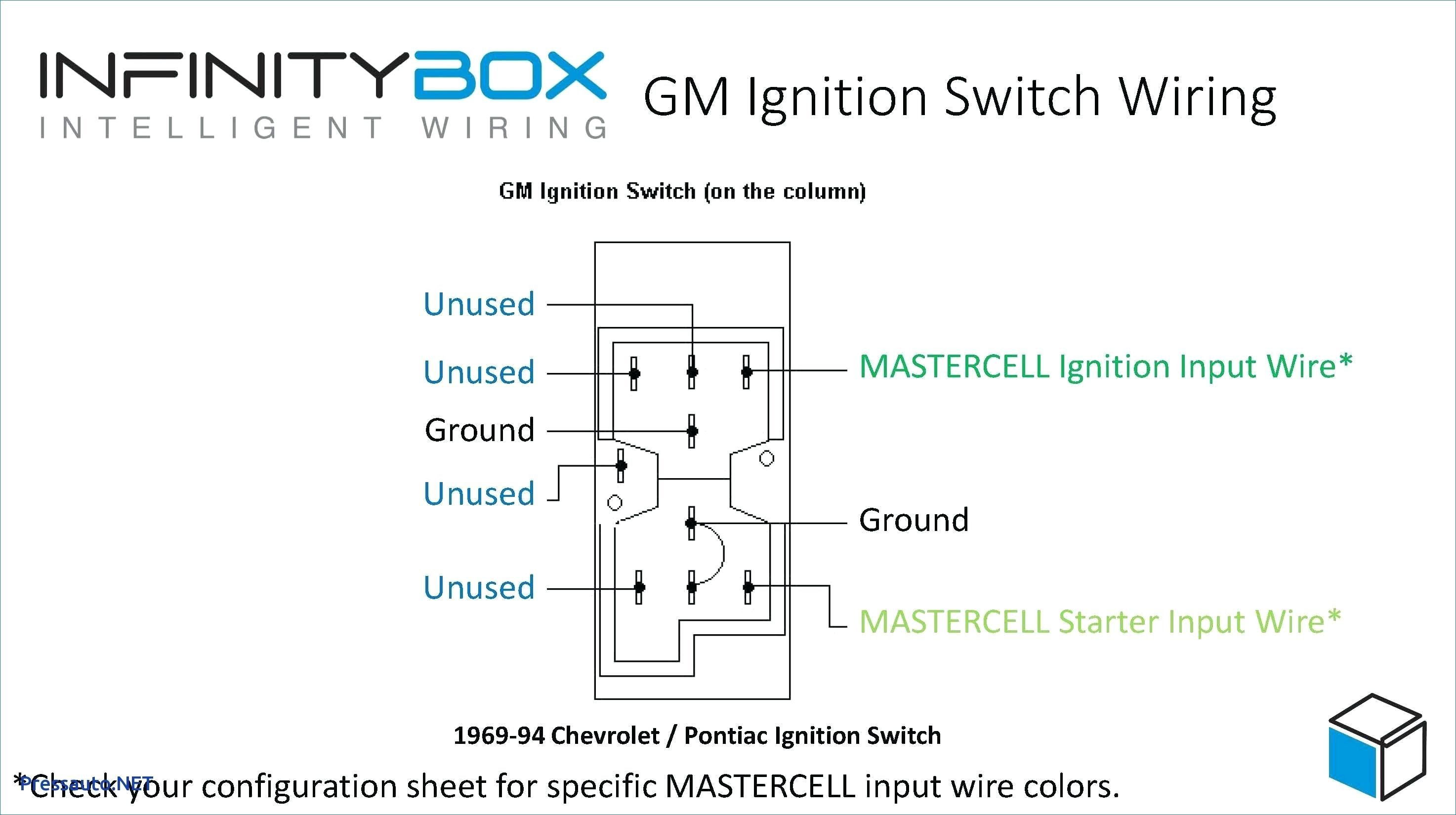 Combination Switch Wiring Diagram For Plug Electrical Diagrams Receptacle Leviton New Image Combo 6 Pin Trailer