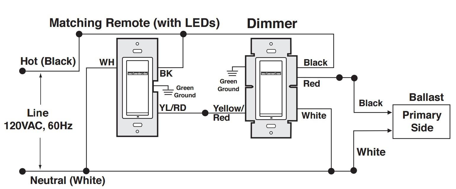 Leviton 3 Way Switch Wiring Diagram originalstylophone