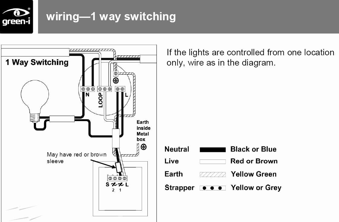 Full Size of Wiring Diagram Leviton Dimmer Wiring Diagram 3 Way Elegant Fine T568b Wiring