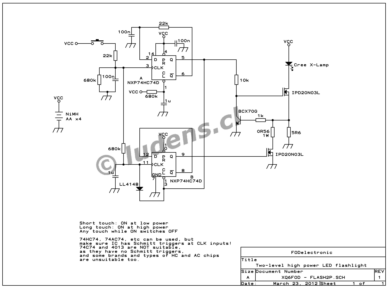 Light Bulb Wiring Diagram | Wiring Diagram Image