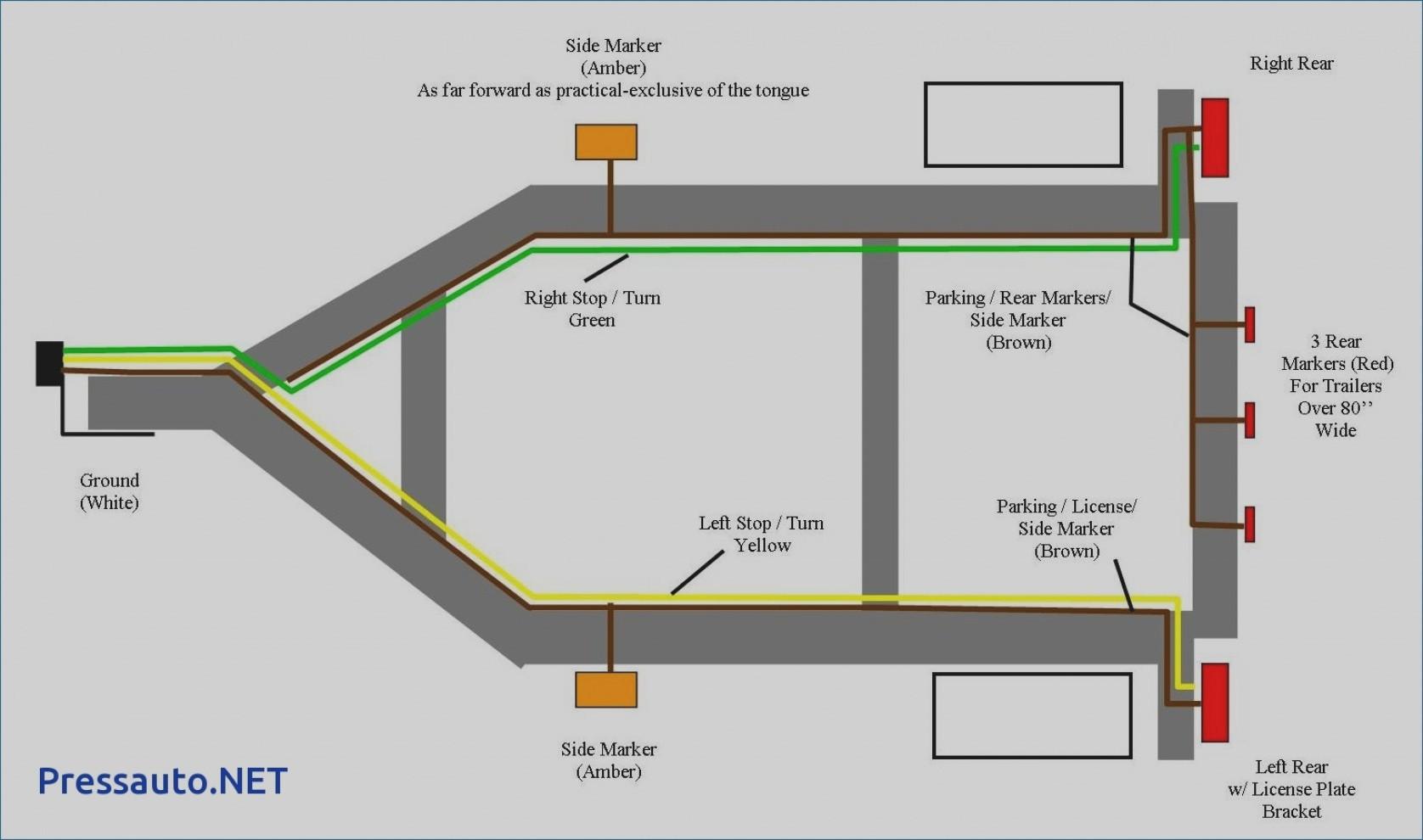 Full Size of Wiring Diagram Trailer Lights Wiring Diagram Luxury Best Wiring Diagram Od Rv