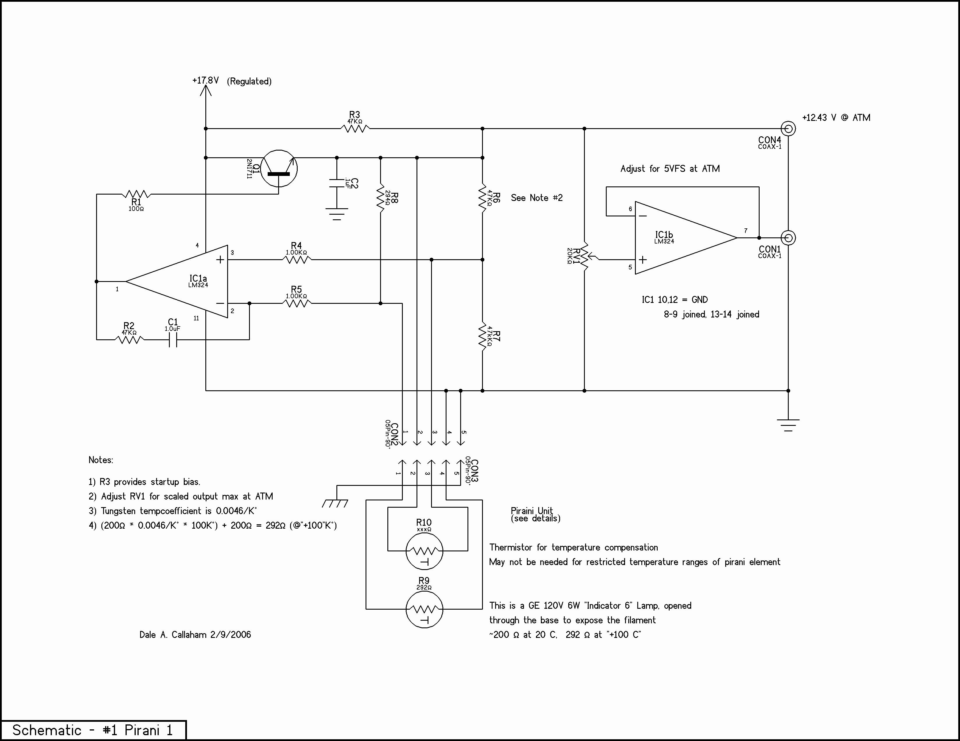 Light Wiring Diagram Electrical Floor Plan Unique Unique Light Wiring Diagram Diagram Light Wiring Diagram