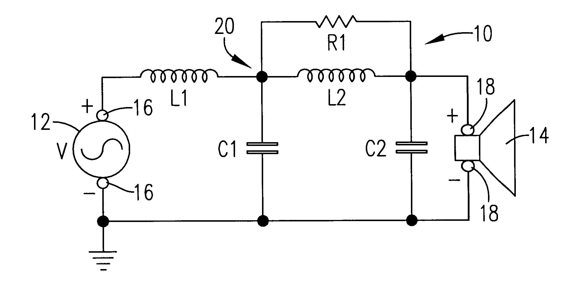 Gallery of Unique Light Wiring Diagram