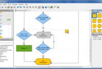 Linux Visio Alternative Luxury top 7 Best Visio Alternatives Diagramming software You Should Try