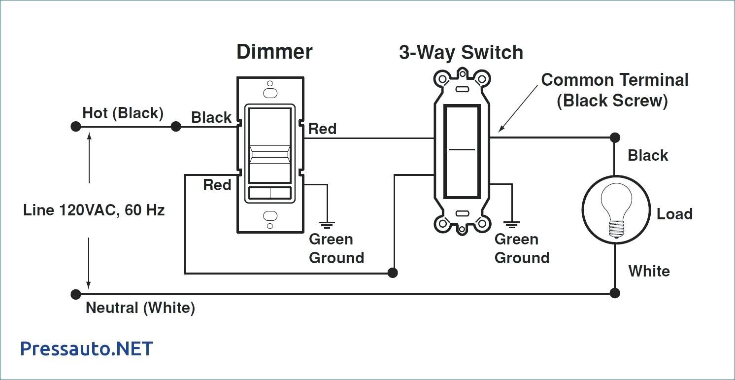 lutron mar wiring diagram wiring diagram lutron sensor wiring lutron  ecosystem wiring source lutron 3 way