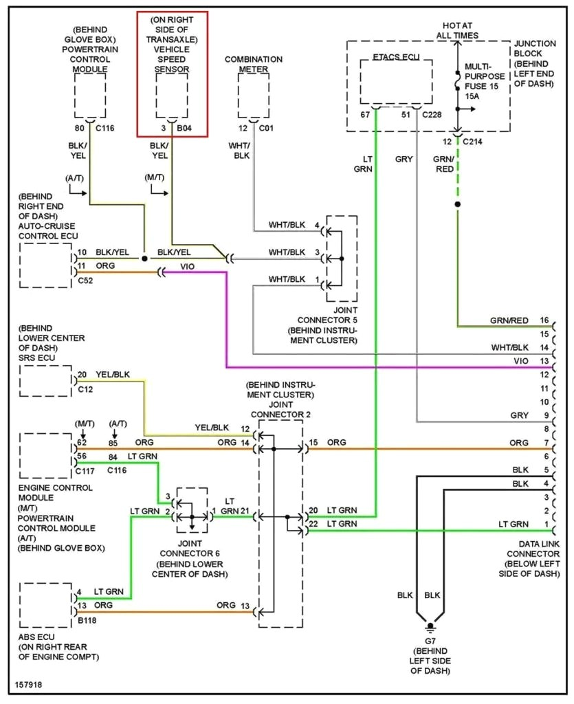 Lutron Maestro Wiring Diagram With Speed Sensor At S13 Passtime Gps