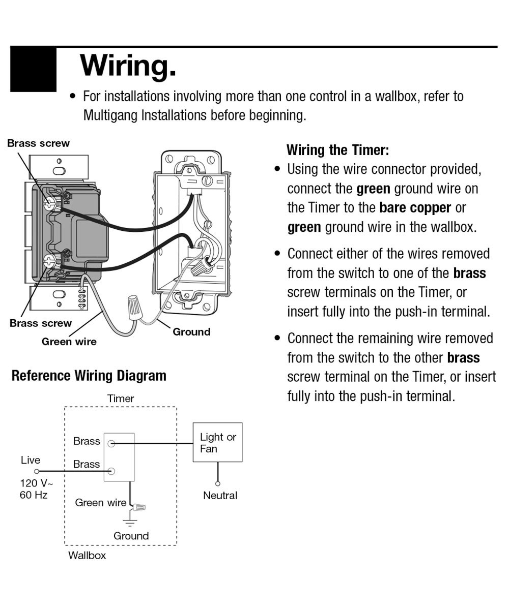 Lutron Dimming Ballast Wiring Diagram Just Another 277v Ntf 10 Blog U2022 Rh Aesar Store For Lighting Eco