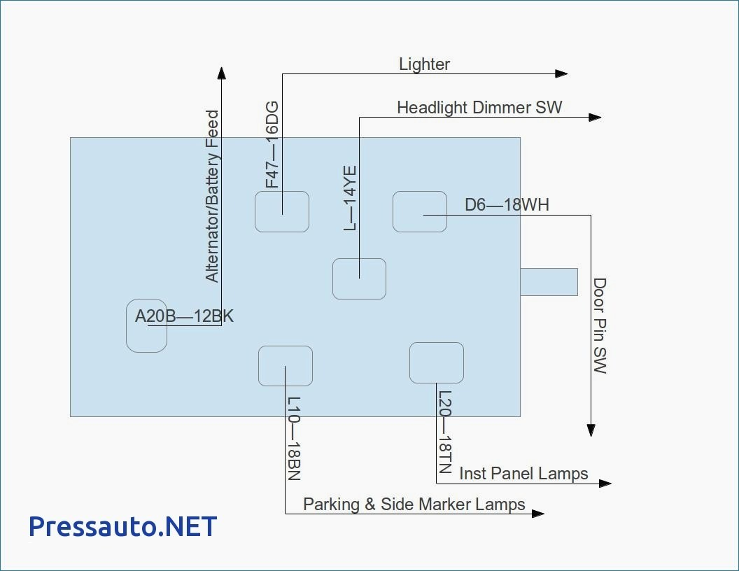 3 Way Switch Wiring Diagram New December 2017 – Wire Diagram
