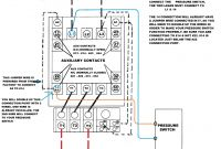 Mac Valve Wiring Diagram Best Of Mac Valve Wiring Diagram Valid Eaton Wiring Diagrams Wiring Diagram