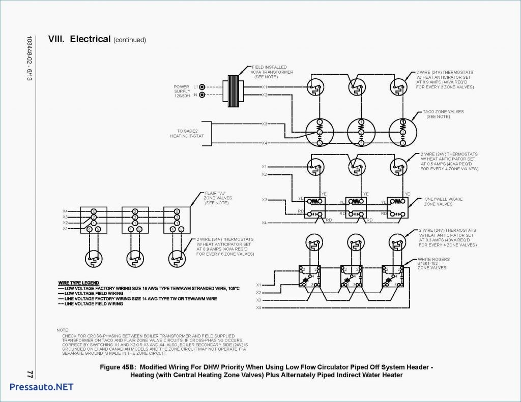 Diagram Mac Wiring Valve 6311d Online Manuual Of Pneumatic Signo De Control Data Schema Rh 13 Danielmeidl Old Gas Furnace Air Valves