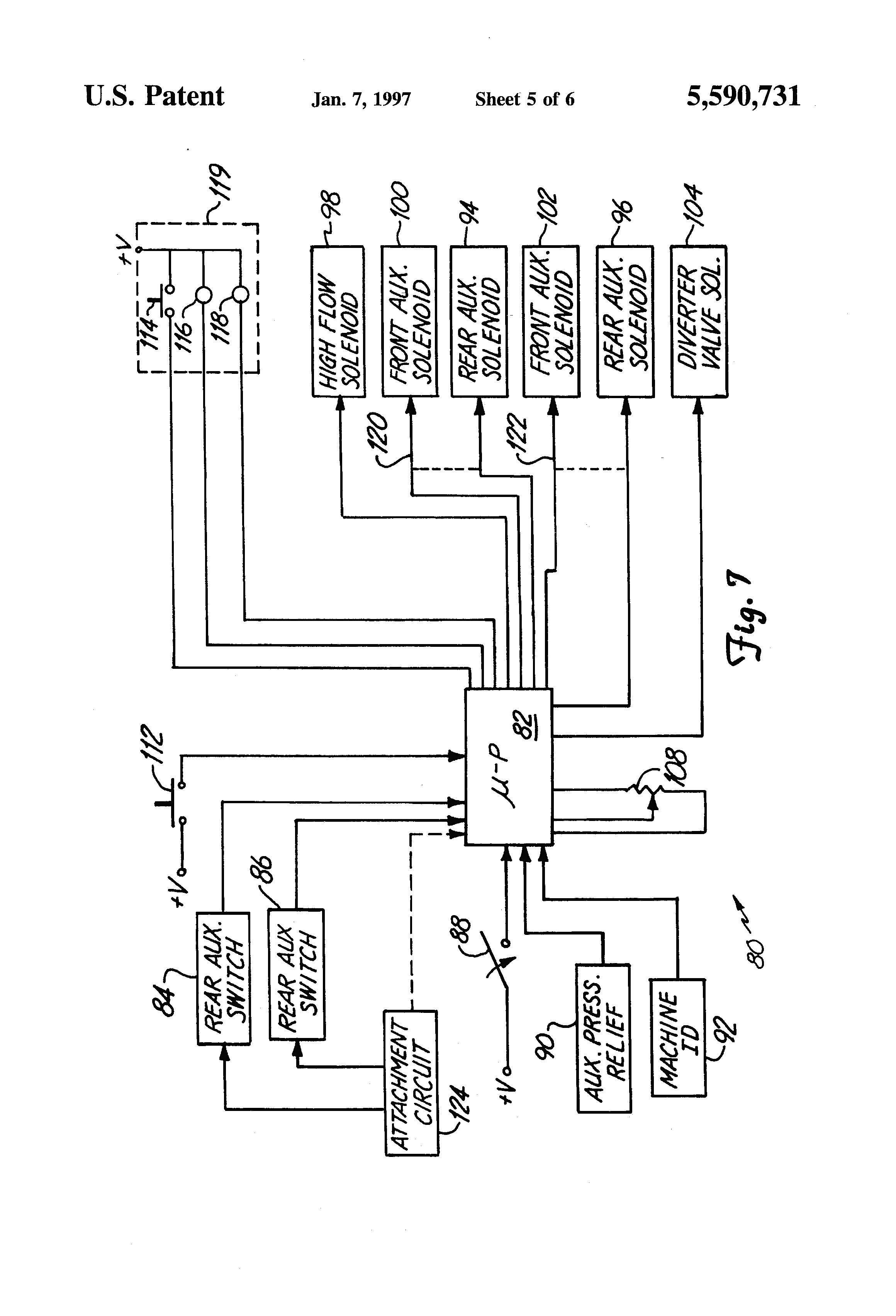 Mac Valve Wiring Diagram Inspirationa Solenoid Valve Wiring Diagram Blurts