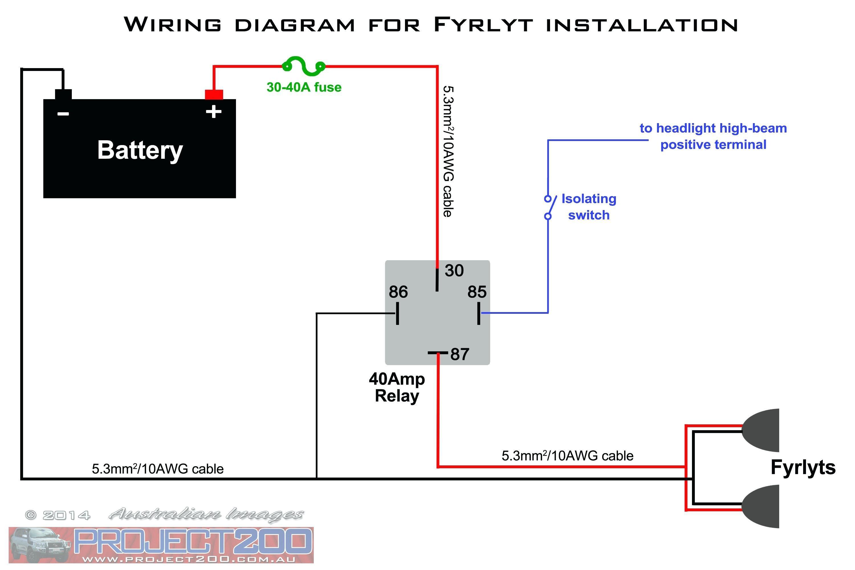 Winch Isolator Switch Wiring Diagram Fresh Boat Battery Isolator Switch Wiring Diagram Remarkable Best