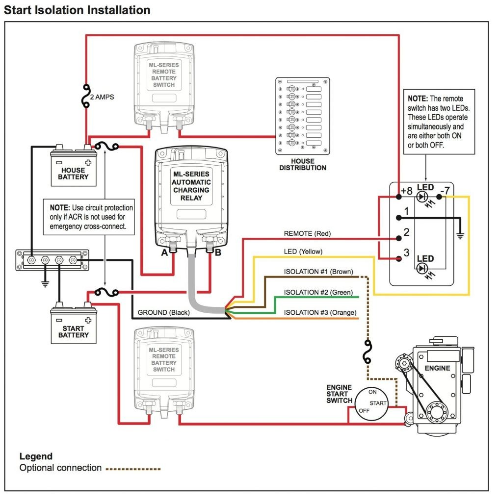 Marine Battery Disconnect Switch Wiring Diagram Solutions Wire Center