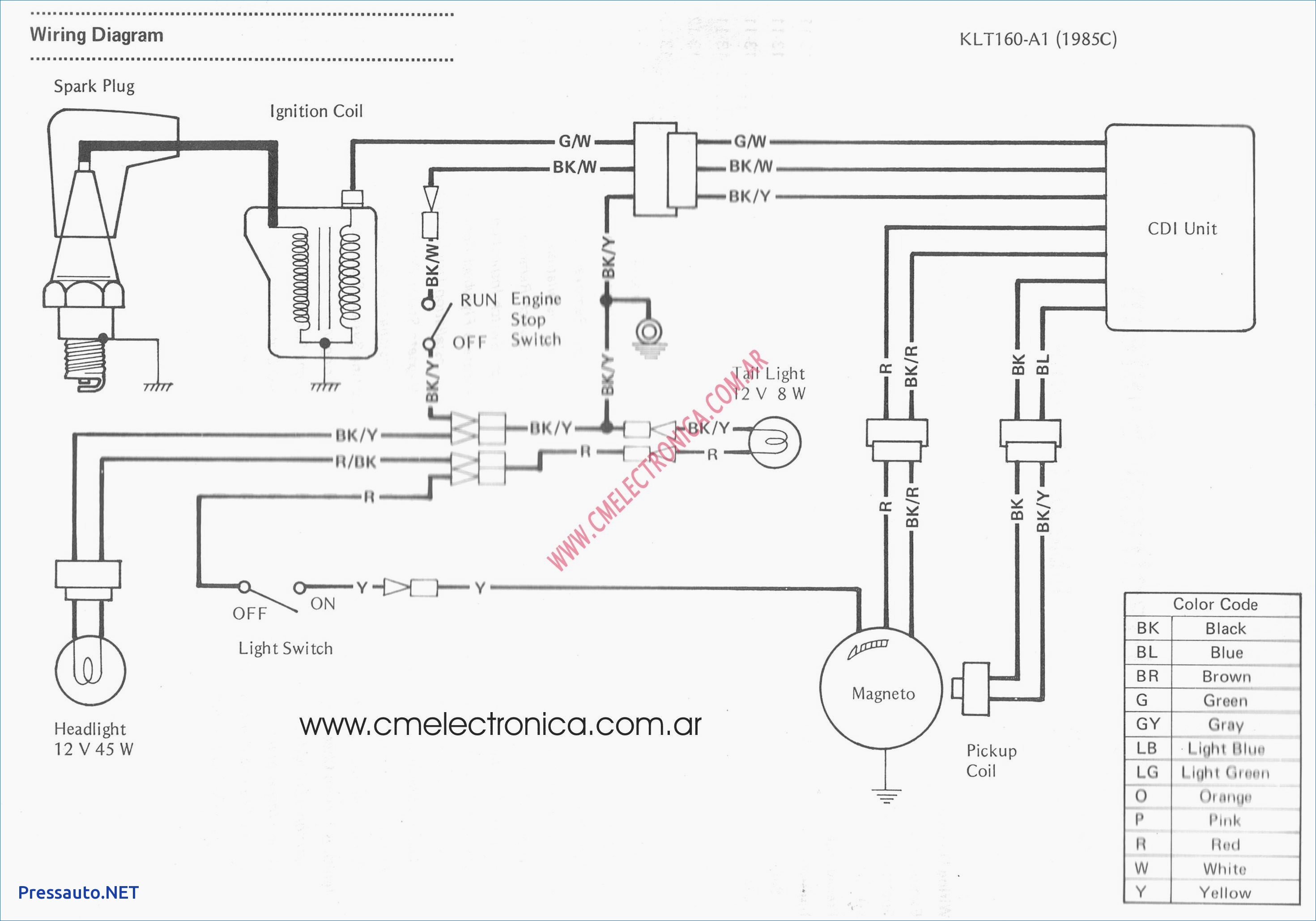 massey ferguson 135 wiring diagram elegant case 444 wiring diagram wiring diagram of massey ferguson 135 wiring diagram 1845c wiring diagram wiring diagram data