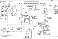 Maytag Dryer Wiring Diagram New Maytag Dryer Wiring Diagram Fitfathers Me Beauteous Wire Blurts