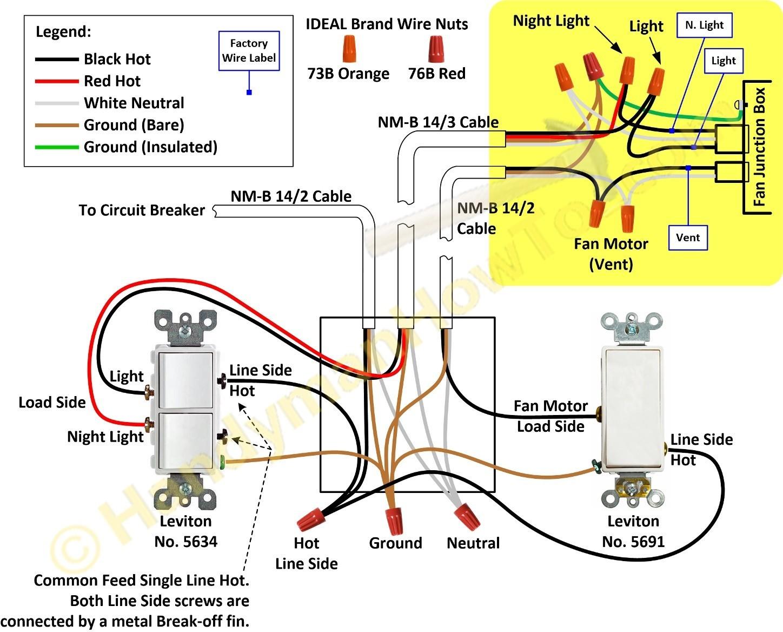 Meyer Plow Wiring Diagram 4