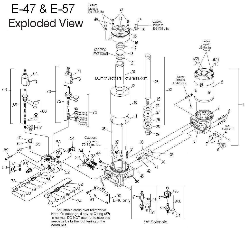 Meyer Snow Plow Wiring Diagram WIRING DIAGRAM Pleasing