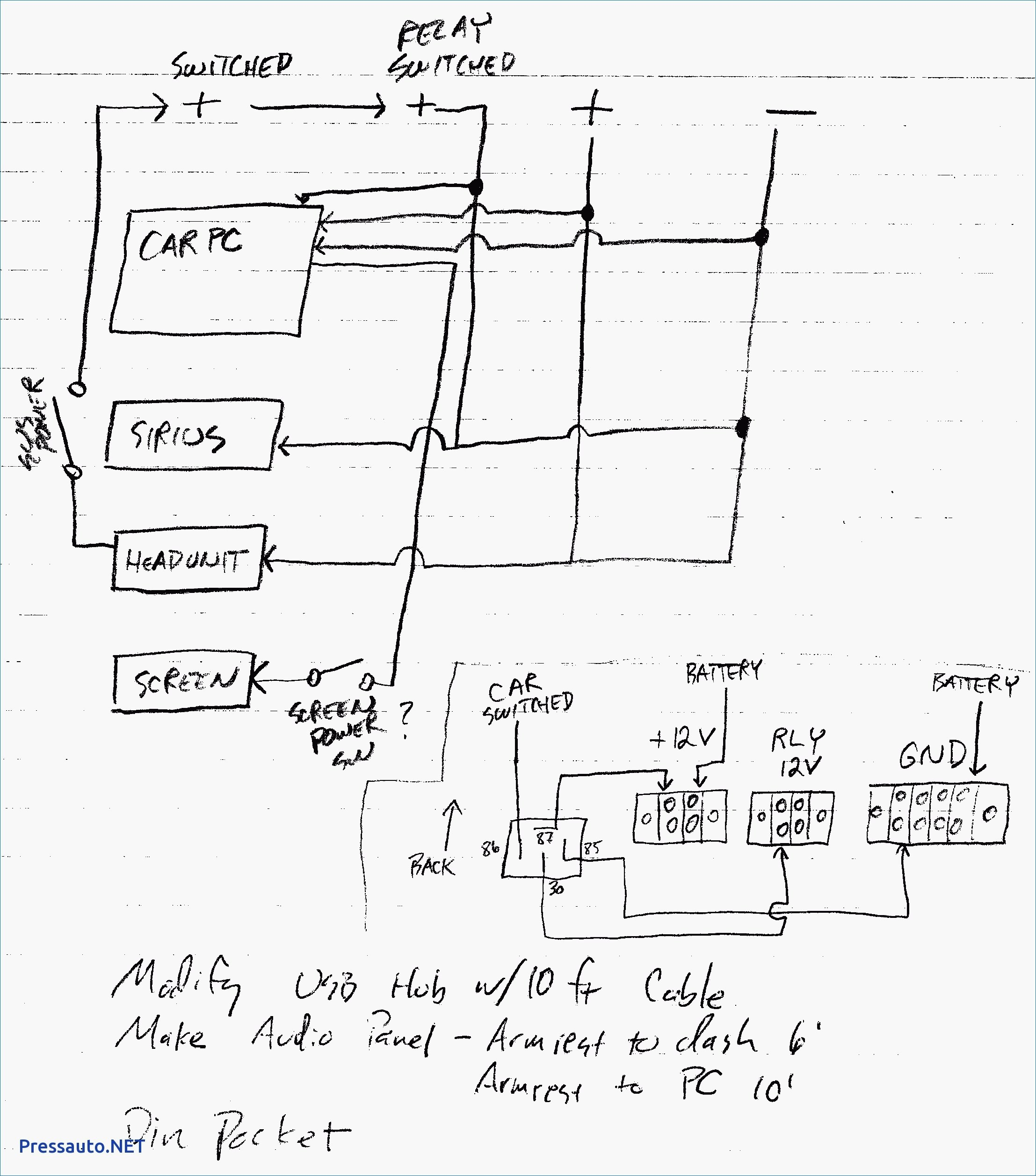 Meyer Snow Plow Wiring Diagram Beautiful Fantastic Meyer Plow Control Wiring Diagram E 58 H Ideas