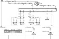 Miata Wiring Diagram Unique Aem Wideband Wiring Diagram Best Fantastic Wire Diagram Aem Fic