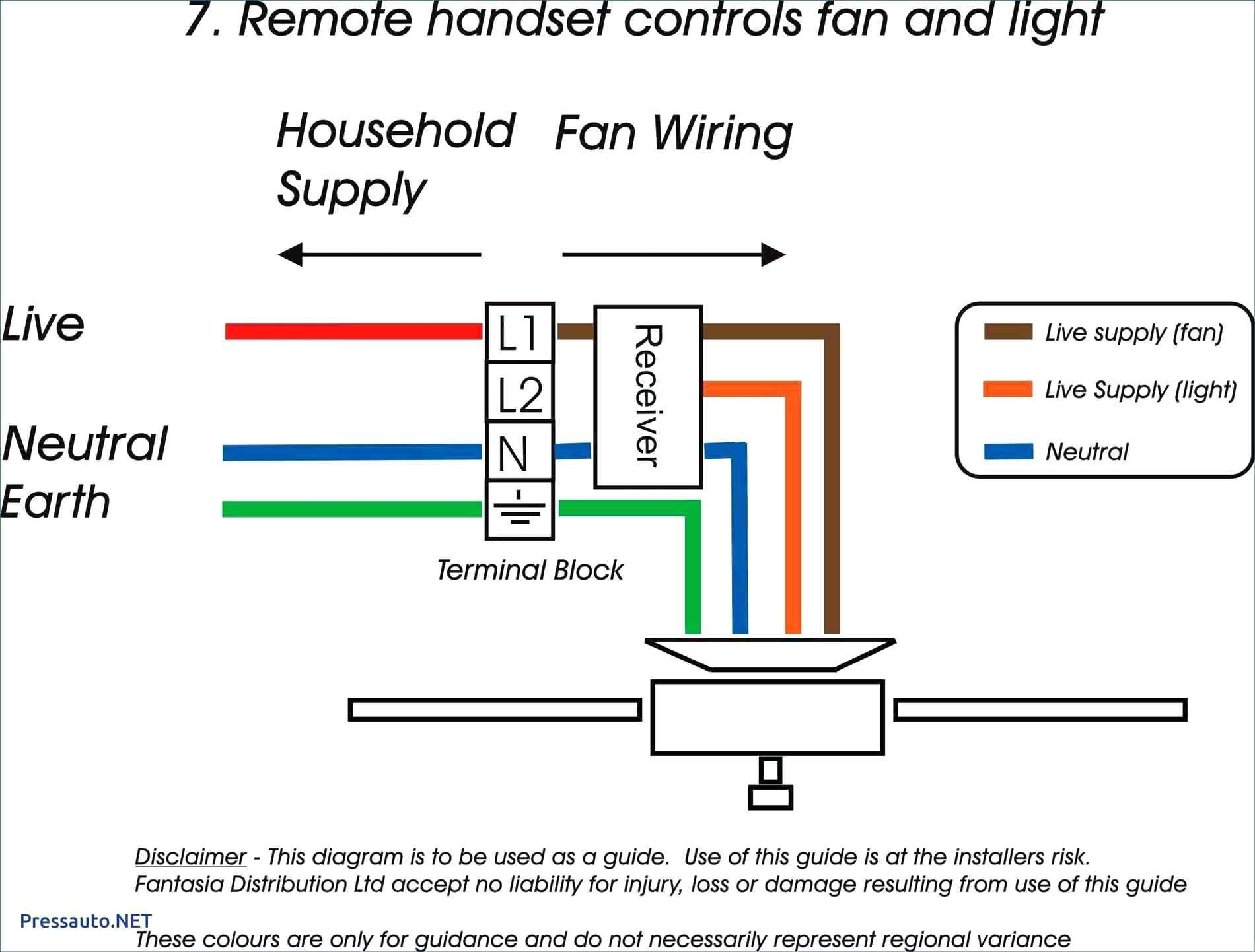 Micro usb to hdmi wiring diagram wiring diagram image rca plug to speaker wire diagram unique wiring diagram micro usb to rca wiring diagram amazon cheapraybanclubmaster Image collections