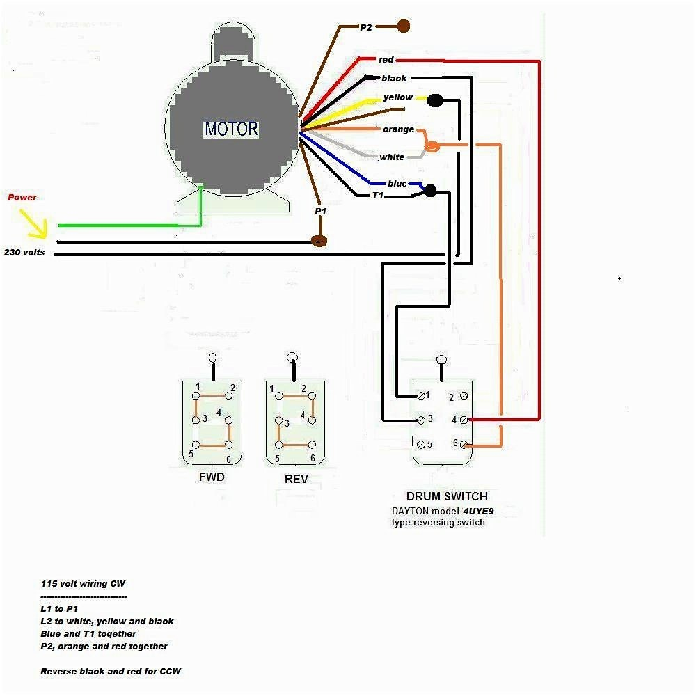 Furnace Blower Capacitor Wiring Electrical Diagrams Hvac Relay Motor Online Schematic Diagram U2022 Fan