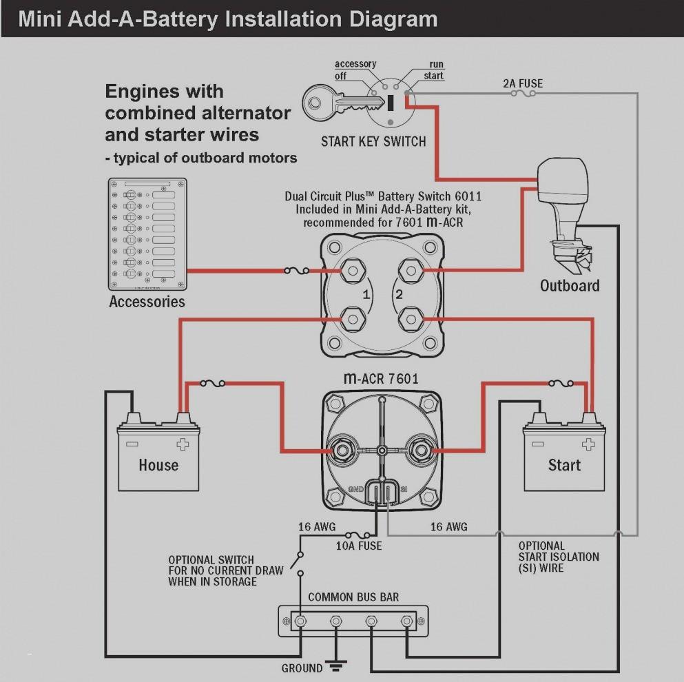 Typical Wiring Diagram Best Best Wiring Diagram Od Rv Park Electrical Fresh Wiring Diagrams