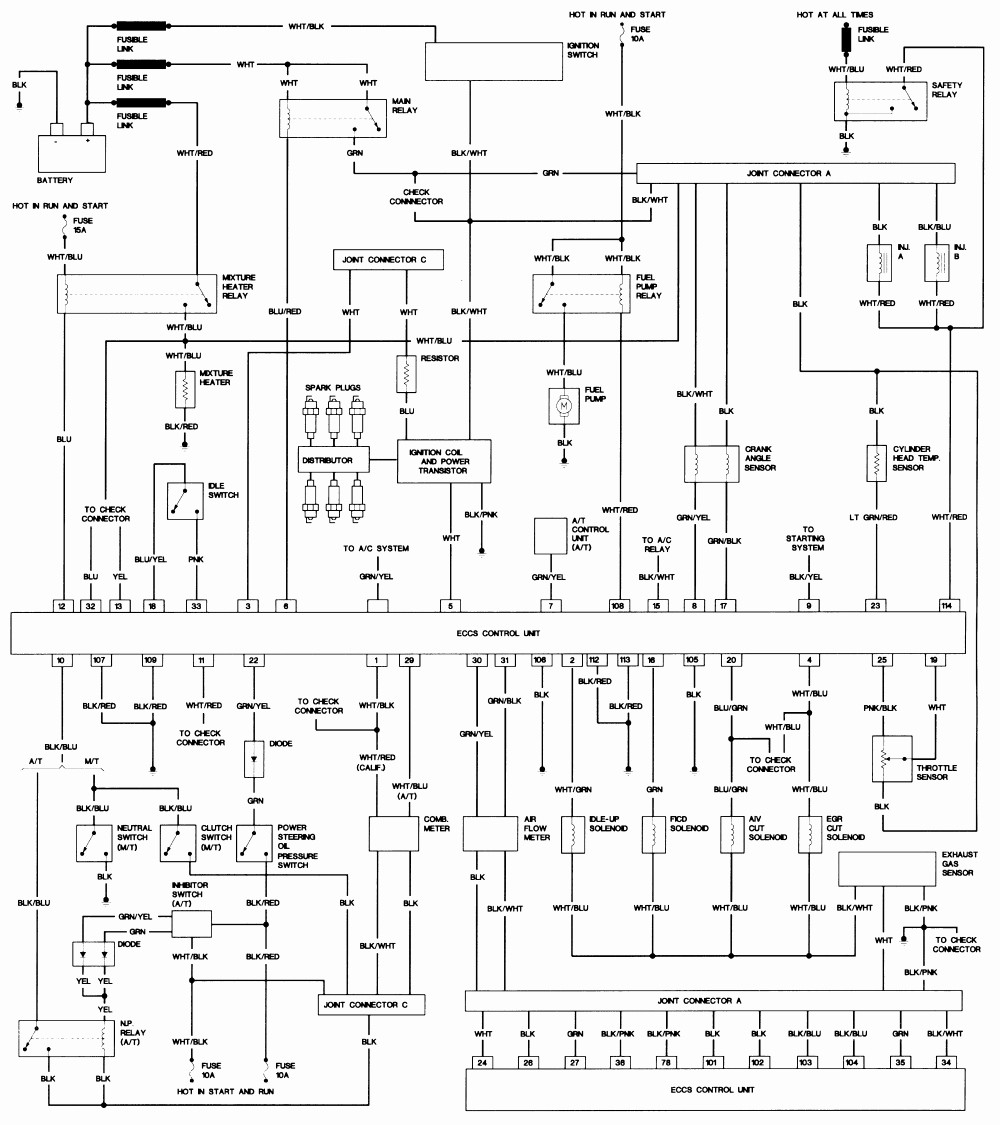 Full Size of Wiring Diagram Motor Wiring Diagram New Repair Guides Wiring Diagrams Wiring Diagrams