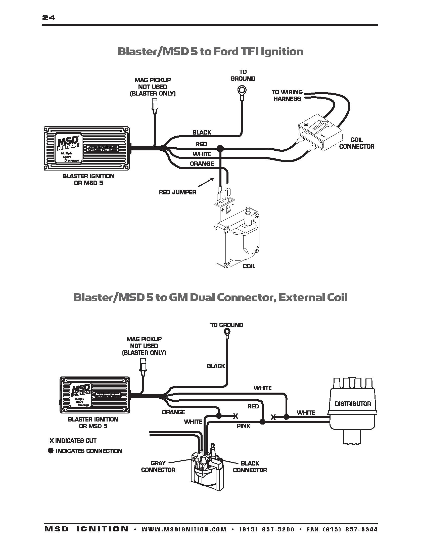 bmw ignition coil wiring diagram with diagrams tryit me