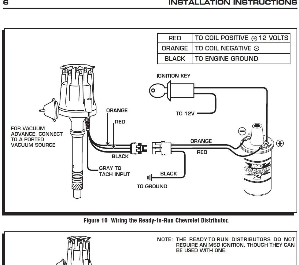 Msd Distributor Wiring Diagram Best Msd Distributor Wiring Diagrams Schematics Best Pro Billet Diagram