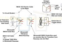 Multiple Outlet Wiring Diagram Awesome Plastic Wiring Diagram for Electrical Receptacles Wiring Diagram