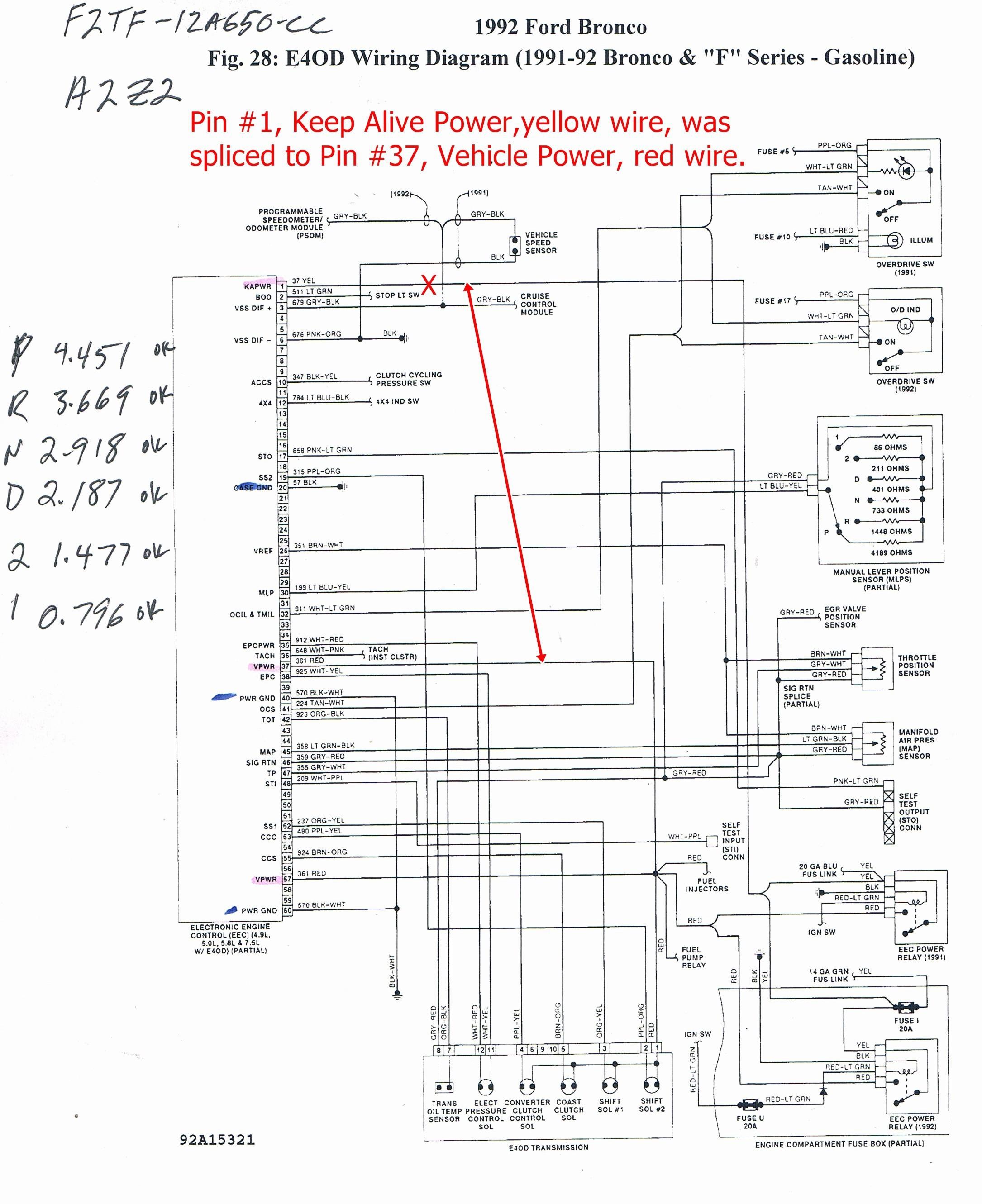 Astounding Nv4500 Wiring Diagram Wiring Diagram Wiring Database Numdin4X4Andersnl