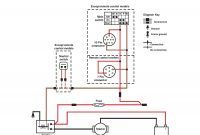 Neutral Safety Switch Wiring Diagram Unique Part 3 Find Out Information About Wiring Diagram