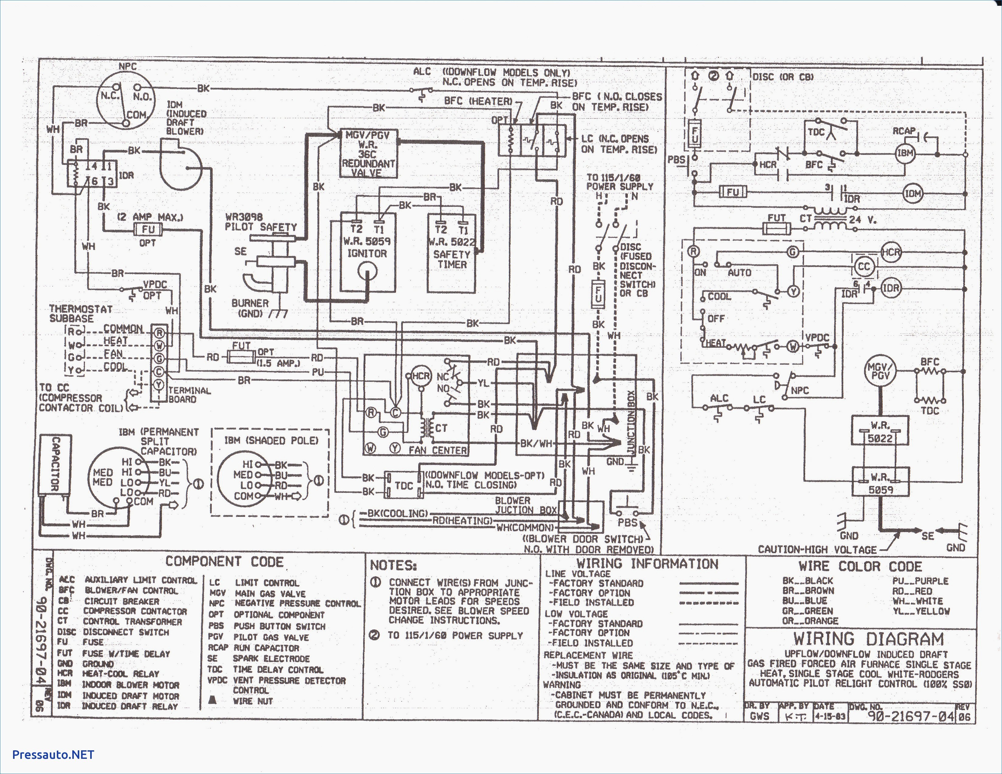 Intertherm Electric Furnace Wiring Diagram Beautiful Intertherm E2eb 015ha Wiring Diagram E2eb 015ha Sequencer • Indy500