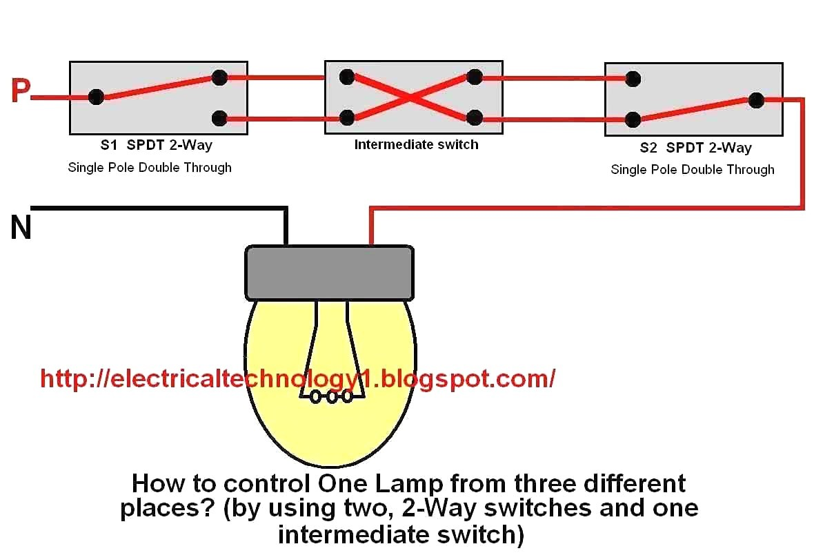 Old fashioned wiring one switch to two lights vignette electrical modern wiring two lights one switch component electrical system cheapraybanclubmaster Gallery