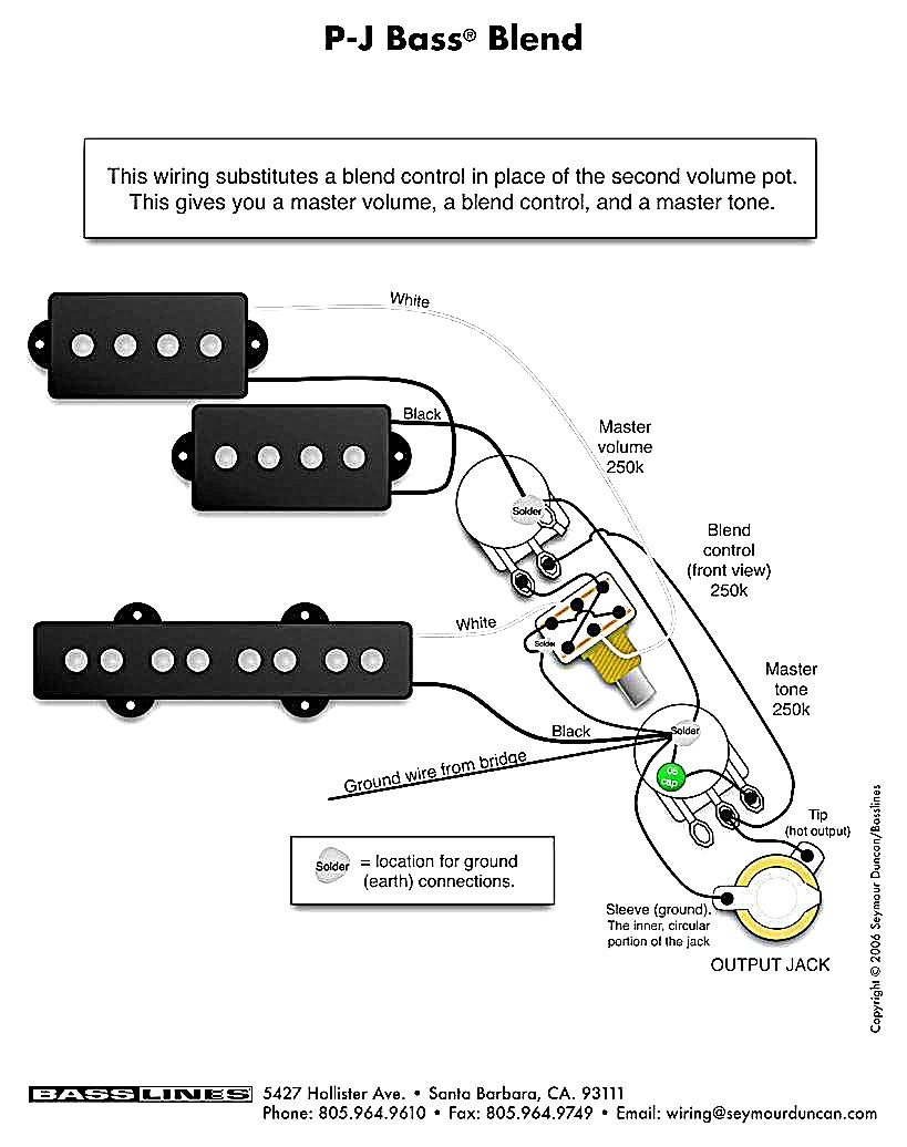 Bass wiring mods jazz bass wiring bartolini jazz bass wiring diagram p bass wiring diagram best of wiring diagram image rh mainetreasurechest com asfbconference2016 Image collections