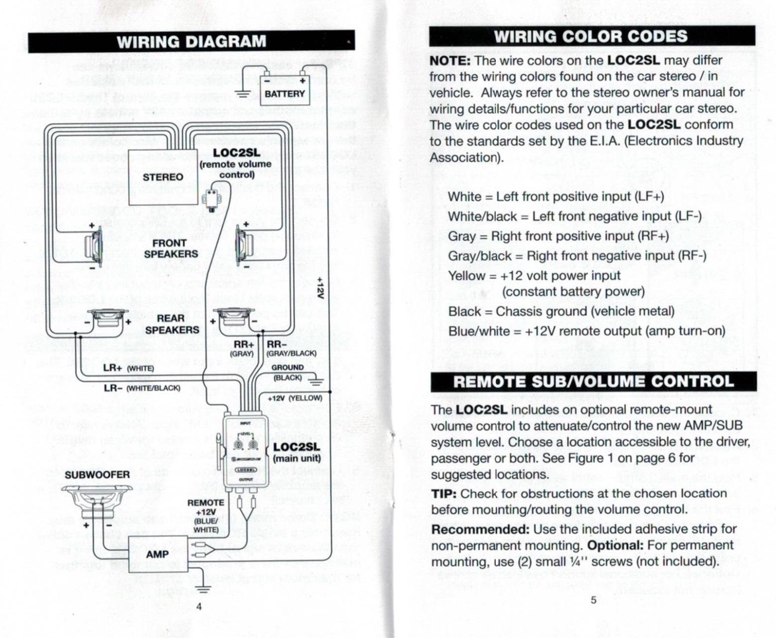 Diagram Rally Pac Wiring Diagram Full Version Hd Quality Wiring Diagram Keyboarddiagram Eracleaturismo It