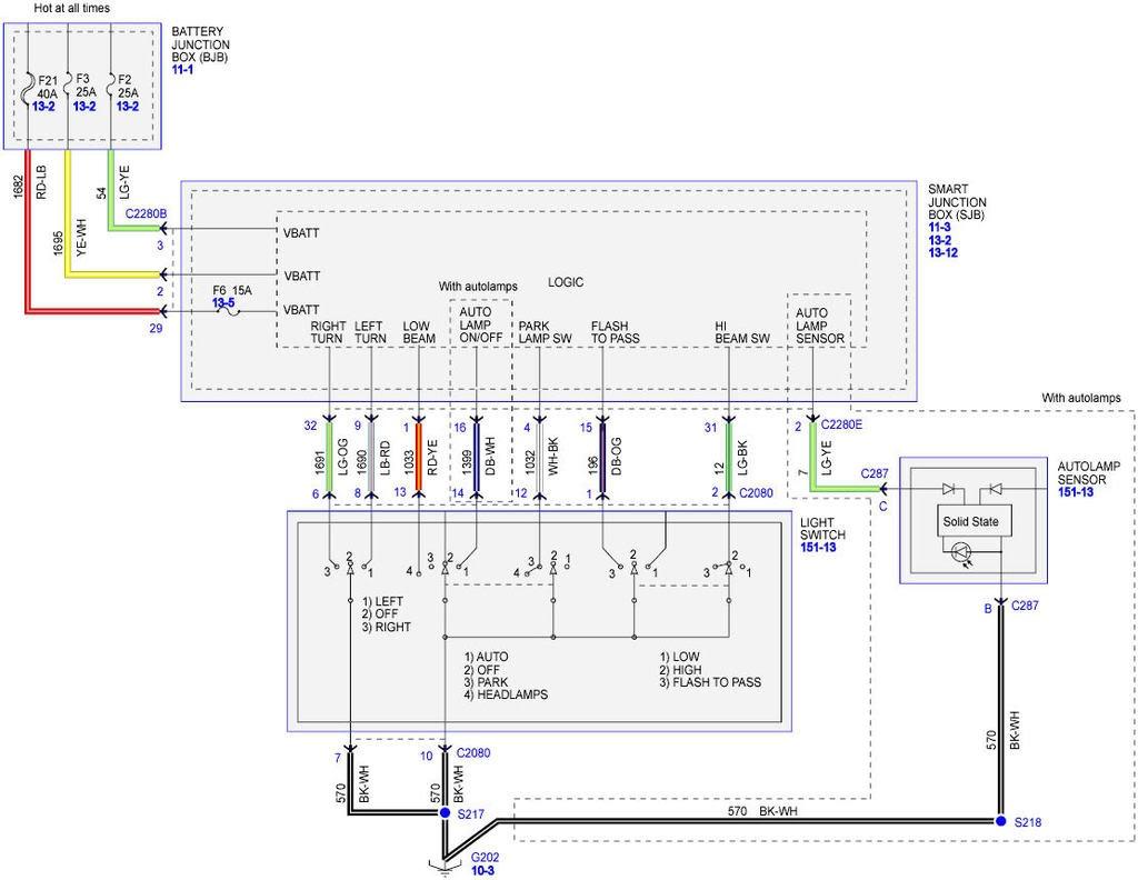 Pioneer Avh 200bt Wiring Diagram Image X1500dvd