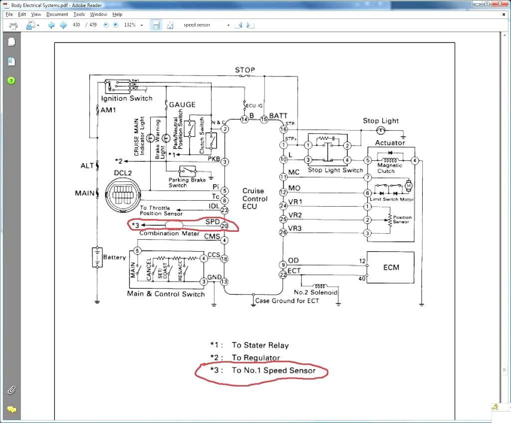 Pioneer Avh-200bt Wiring Diagram | Wiring Diagram Image on