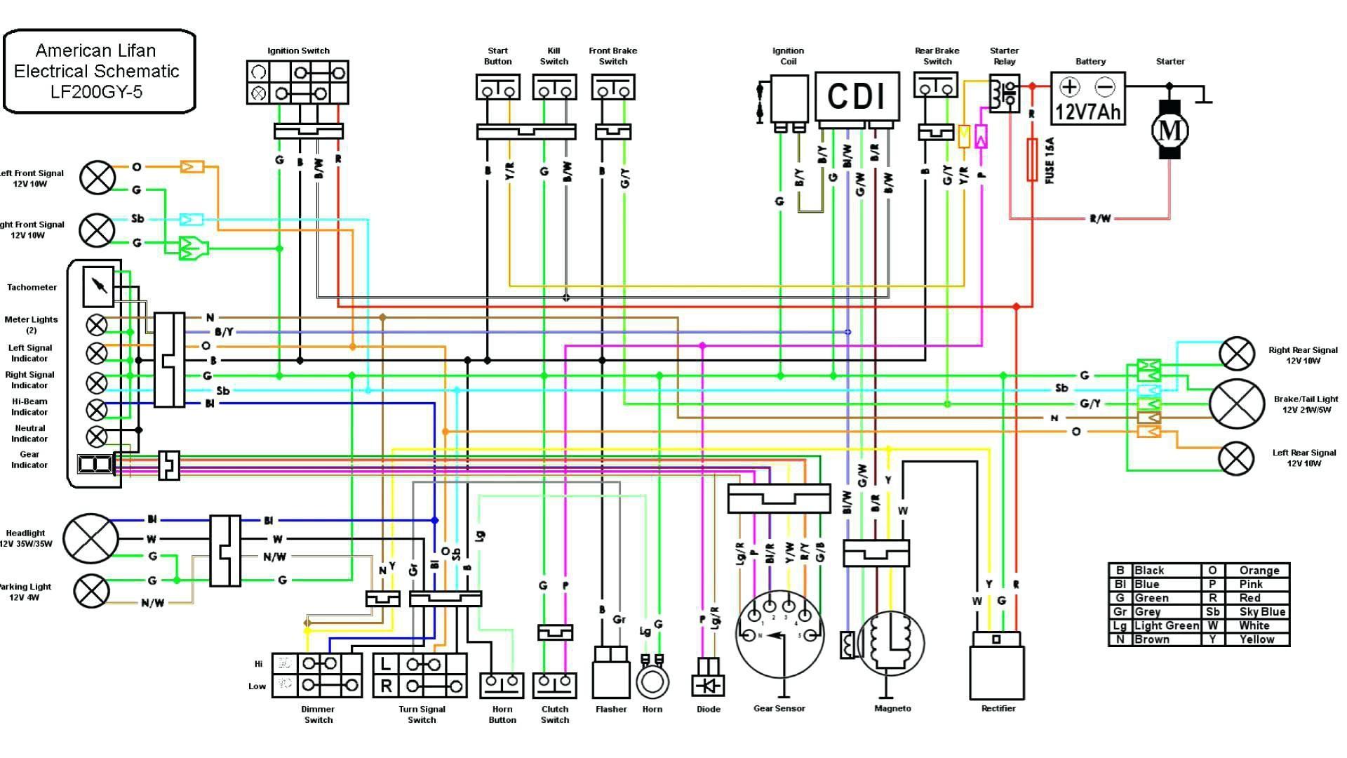 Pioneer Avh 270bt Wiring Diagram Luxury Pioneer Avh 270bt Wire Harness Diagram Wiring Diagram