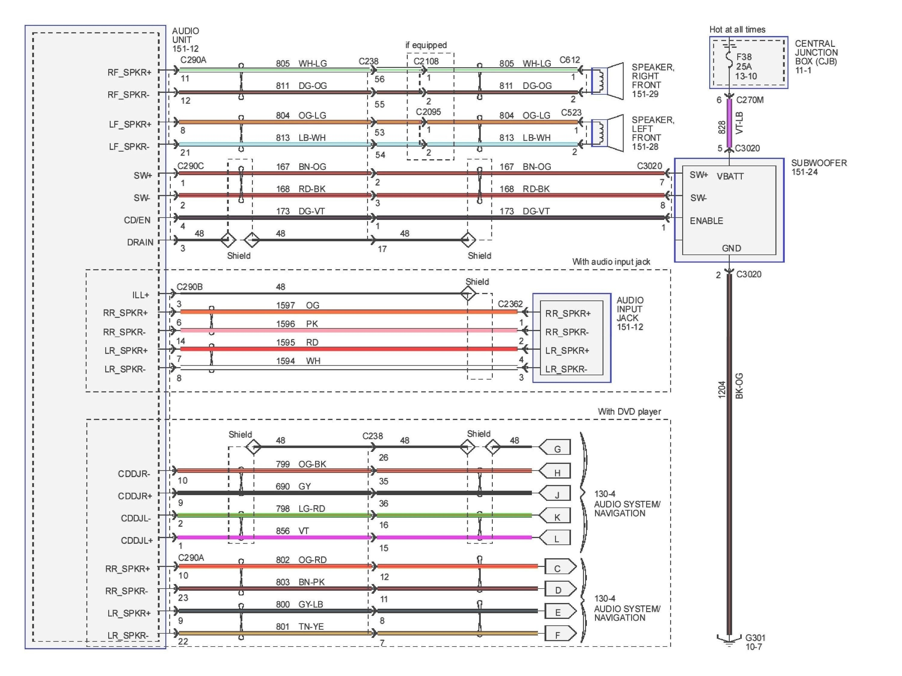 diagram] wiring diagram pioneer deh 17 full version hd quality deh 17 -  easysolarpaneldiagram.belleilmersion.fr  easysolarpaneldiagram.belleilmersion.fr