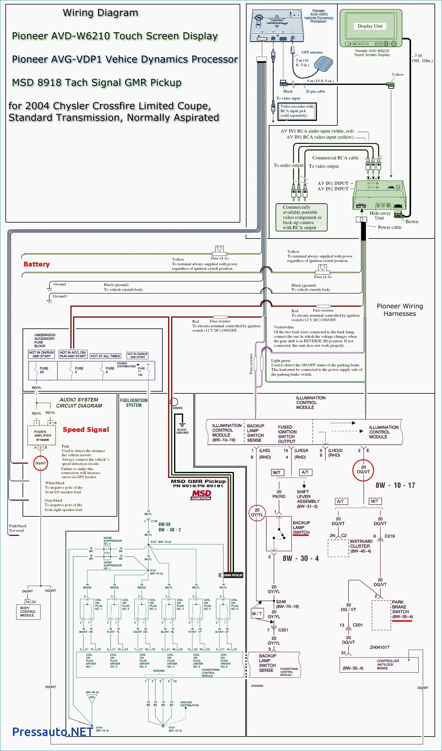 Mvh X380Bt Wiring Diagram from mainetreasurechest.com