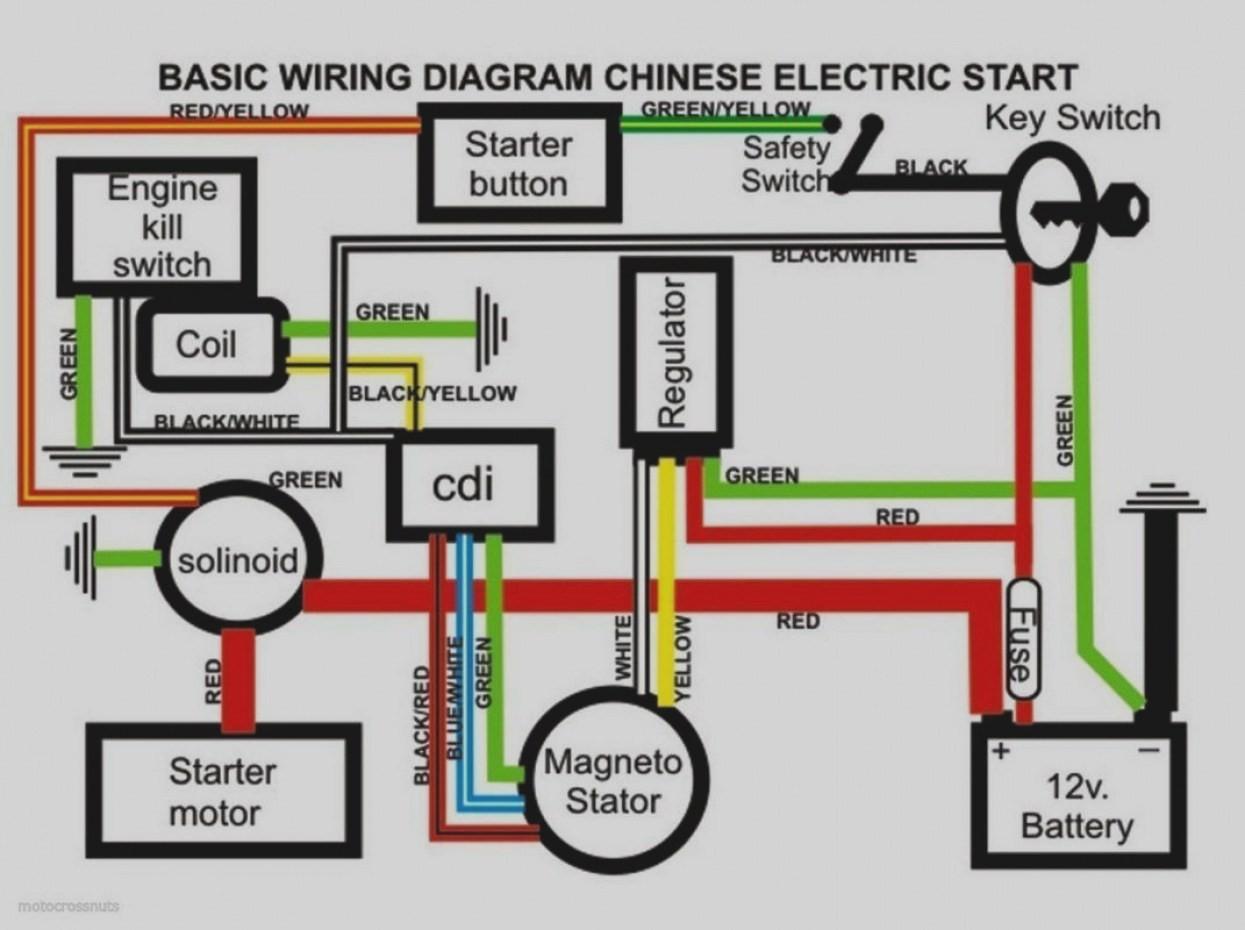Electric Bicycle Wiring Diagram Free Image Engine Bike Rh Fukuloon Pw